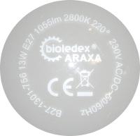 Araxa-1055lm-Aufdruck