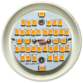 Araxa 810lm LED-Chips