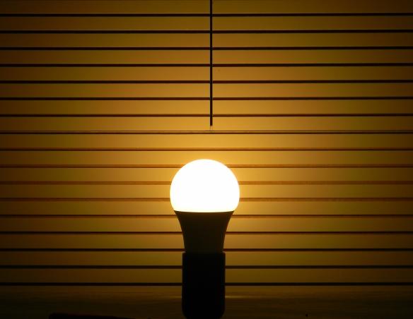 Araxa-810lm-Leuchtbild