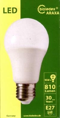 Araxa-810lm-Packung klein