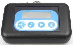 Fauser-FM-LM-klein