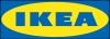 Ikea-Logo-klein