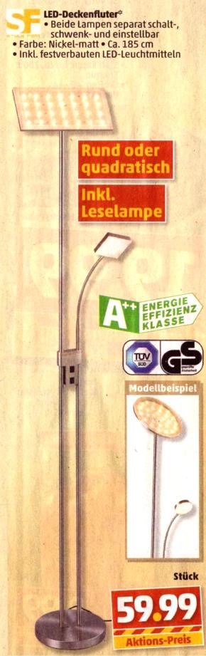 LED-Fluter-penny-02-14