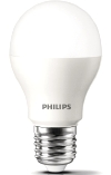 Philips-9,5W-aus-klein