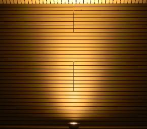 Philips-GU10-4W-Leuchtbild