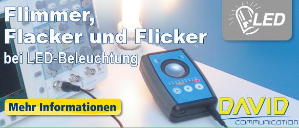fastvoice-banner-Flicker