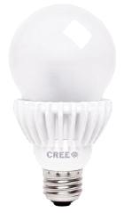 Cree-E27-18W