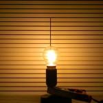 LED-Fadenlampe-Leuchtbild