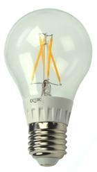LED-Fadenlampe-aus