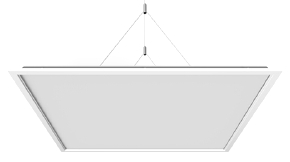 Lextar-Panel