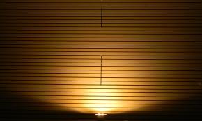 Osram-GU10-4W-120°-Leuchtbild-klein