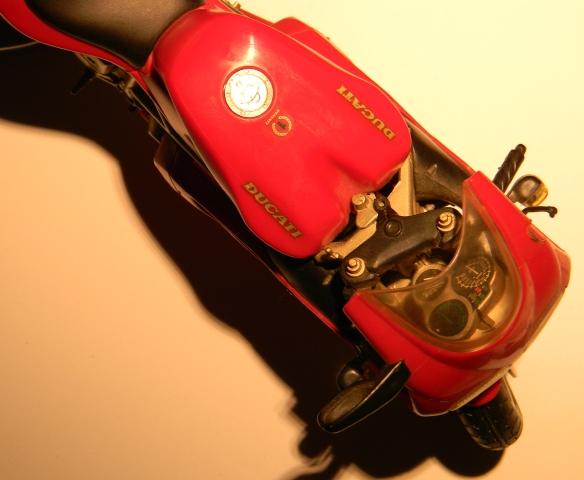 Osram-Pro-Ra90-Farbtreue