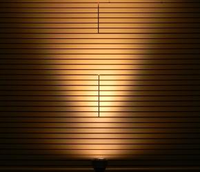 Osram-Pro-Ra90-Leuchtbild