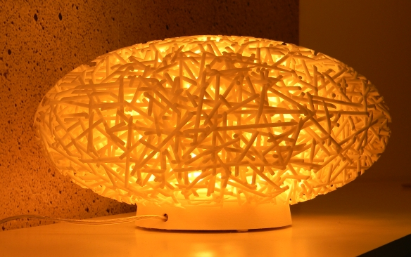 Philips 3D-Leuchte1