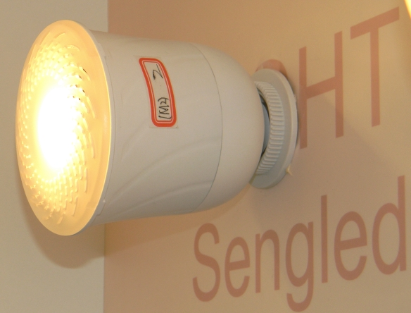 Sengled-Pulse1