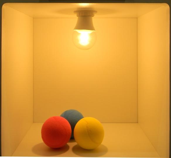 Verbatim-Mirageball-an