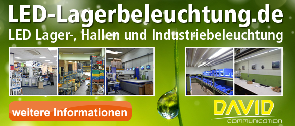 led-lagerbeleuchtung-banner-584-250px