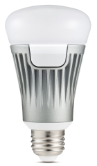 lg_smart_bulb-klein