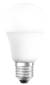 osram-led-superstar-classic-a60-klein