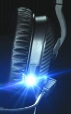 AKG-AV100-LED