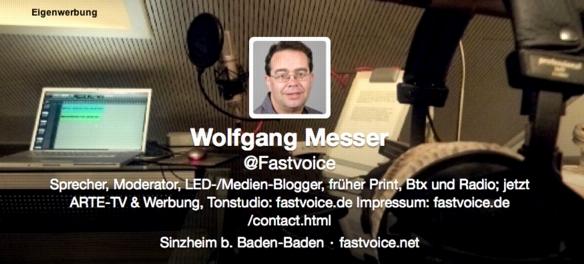 Fastvoice-Eigenwerbung 04-14