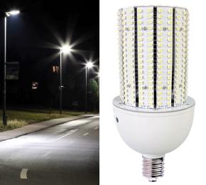 EL-Ecoxcitylights-kombi