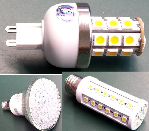 ESTI-LED-Kombi