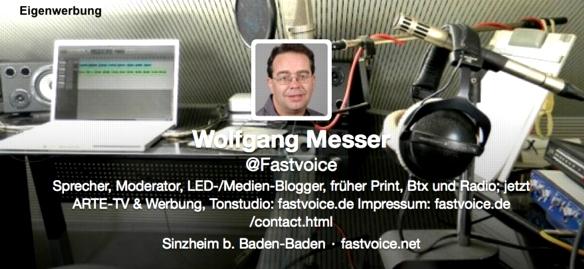 Fastvoice-Eigen-Banner-04-14
