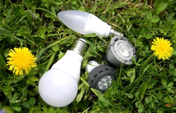 LED-Umwelt-neu