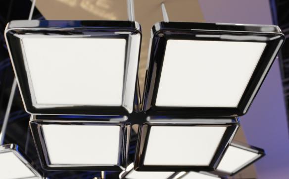 Lumiblade-Brite-FL300-Leuchte