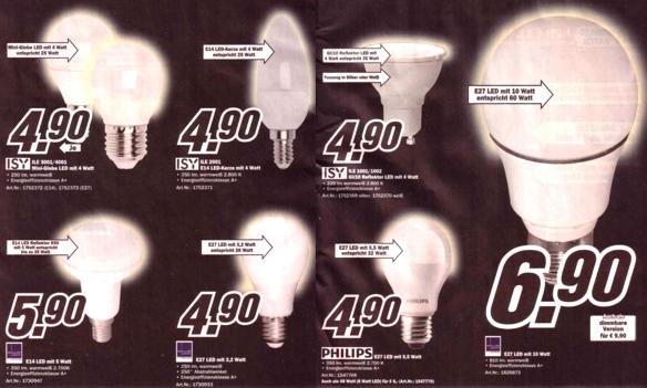 Media-Markt-LED-4-14