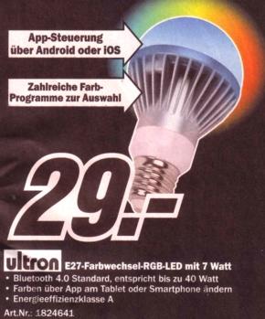 Media-Markt-Ultron