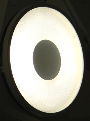 Osram-Lunis-2-Track-Detail