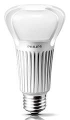 Philips-LED-Lampe-18W-Weiss-klein