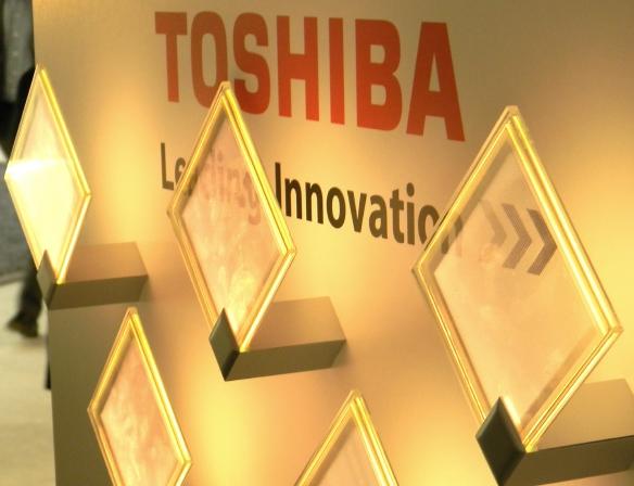 Toshiba-OLED2