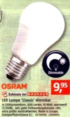 led tagebuch kw 18 osram kurs lichtfarben bauhaus panne fastvoice blog. Black Bedroom Furniture Sets. Home Design Ideas