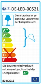 IClite-Label-DE-LED-00521