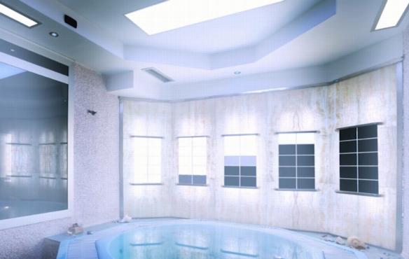 imola endspurt eu projekt f rdert d nne flexible oled folien fastvoice blog. Black Bedroom Furniture Sets. Home Design Ideas