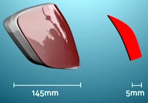 Imola-OLED5