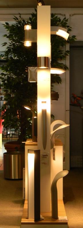 LED-Leuchtensortiment2