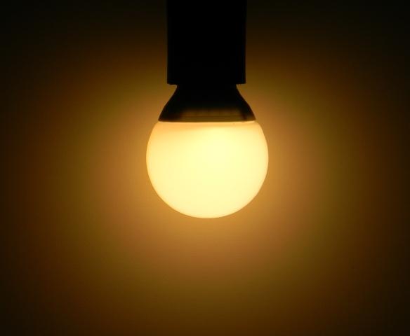 MeLiTec-E27-Leuchtbild