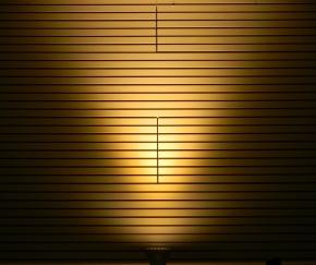 MeLiTec-GU10-Leuchtbild