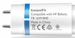 Philips-InstantFit-Ausschnitt