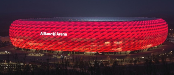 Philips-LED-Allianz-Arena-2015