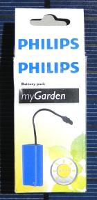 Philips-Solar-Akku-Packung-klein