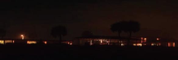 Strandlicht-nachher