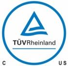 TUEV-Rheinland-US
