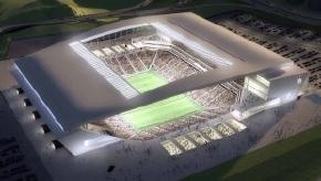 corinthians-stadion-entwurf