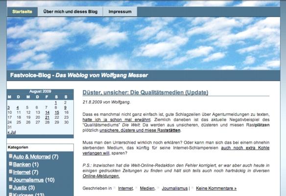 Fastvoice-Blog-August-2009