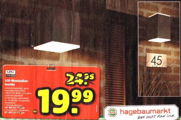 Hagebau-06-14-gross